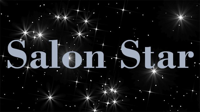 Kontakt Salon Star