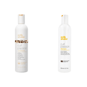 Milk_shake Curl Passion Conditioner 300ml
