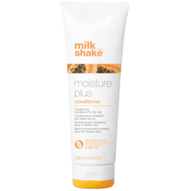 Milk_shake Moisture Plus Conditioner 250ml
